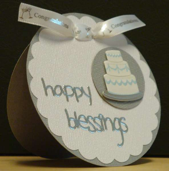 happy blessings