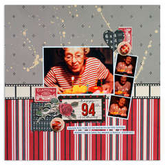 94<br>{Jenni Bowlin Studio}