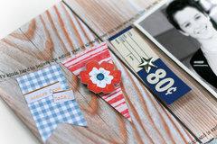 school's out   jbs mercantile kits