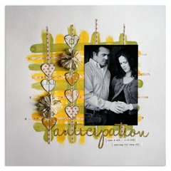 anticipation<br>{Jenni Bowlin Dec. kit}
