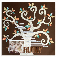 family{Jenni Bowlin Oct. kit}