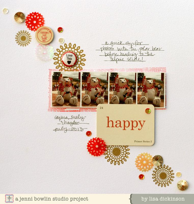 happy | jenni bowlin studio