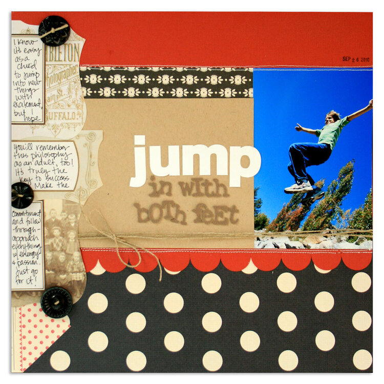 jump<br>{Jenni Bowlin Nov. kit}