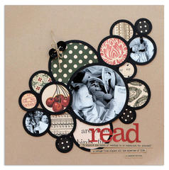 read[Scrapbook Trends Nov '12