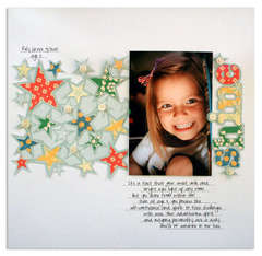 shine<br>{Jenni Bowlin Oct. kit}