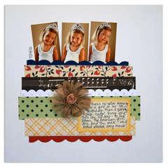 tiara<br>{Jenni Bowlin Sept. Kit}