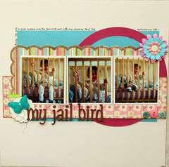 My Jail Bird