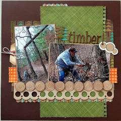 Timber!   *Imaginisce*