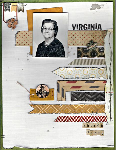 Virginia-CS #235