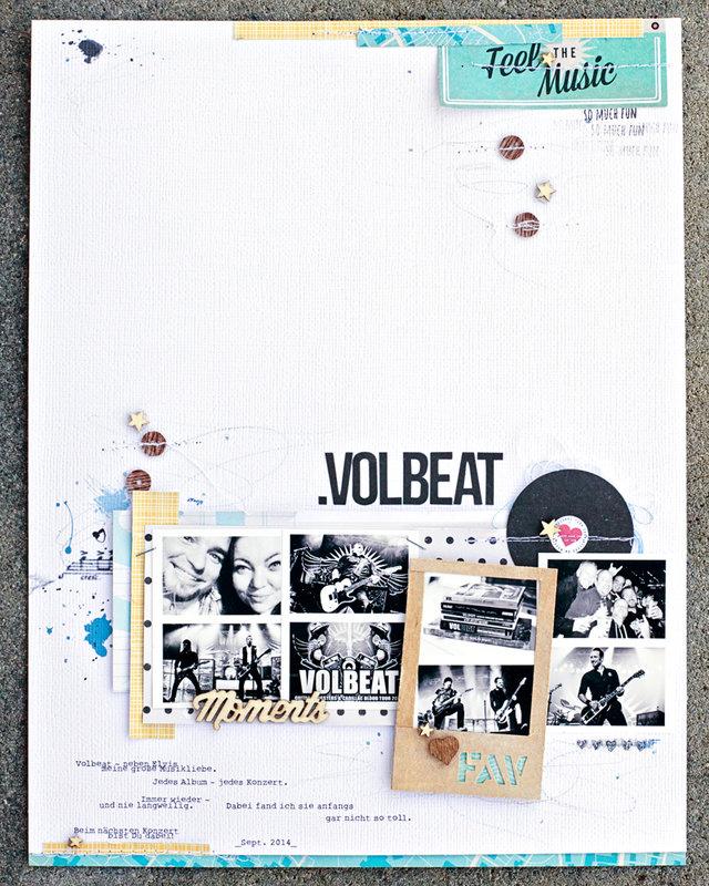 *volbeat*