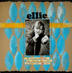 Eliie