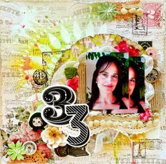 3 by Vicky Varvadouka