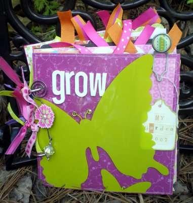 Grow Mini
