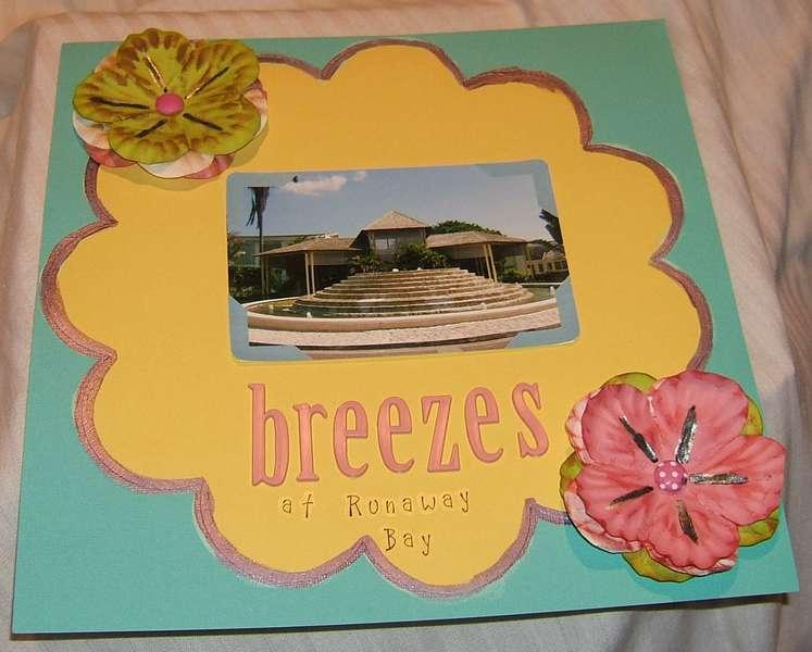 Breezes