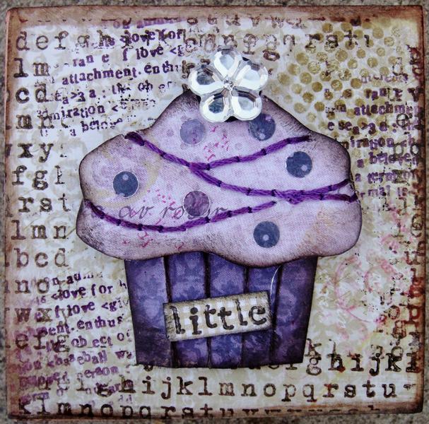 Little - Maja Design