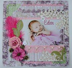 Eden - Maja Design