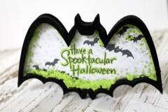 Bat Shaker