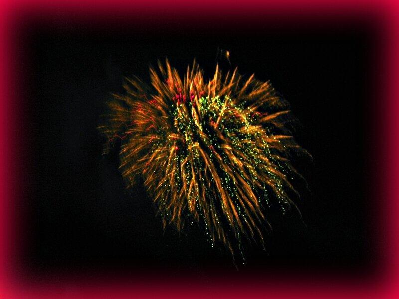 PHOTO FUN / Mini 10 ~ Colorful