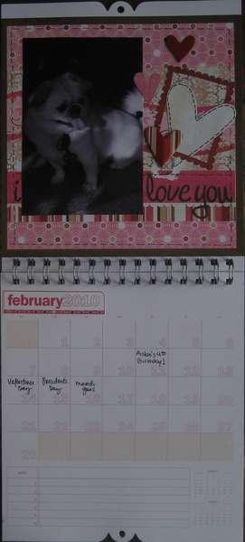 i love you-February 2010