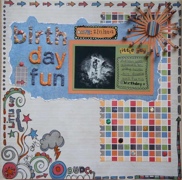 birth|day|fun