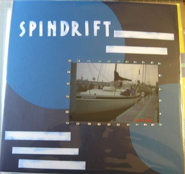 spindrift-sea base