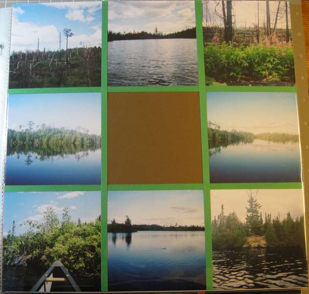 great outdoors-boundary waters