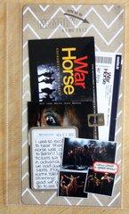 War Horse 2013