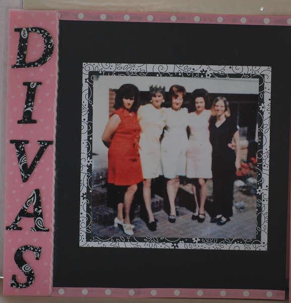 Divas1