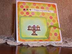 happy cupcake day