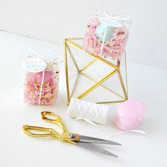 Summer Sanity Kit [free printable]