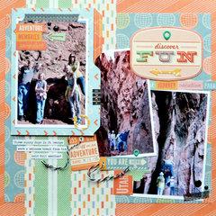 *We R* file folder travel page