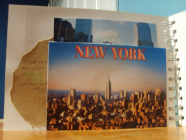 esb postcard