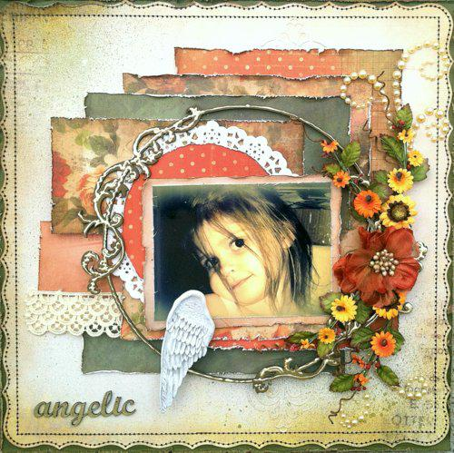 """Angelic"" **FWAB & Swirlydoos Round Robin**"
