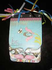 Be... Mini Album