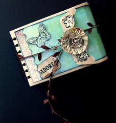 Adore Mini Album