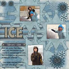 Snow & Ice 2-Page Layout--Right side