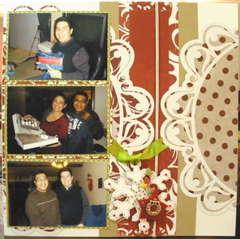 Christmas Dinner Pg.2