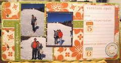 Canada Album Pg10