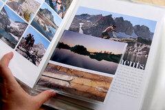 Extra photos, front