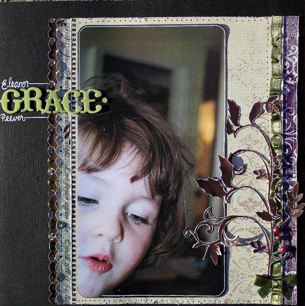Eleanor Grace *nov scrapmuse*