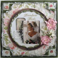 Porcelain Bride