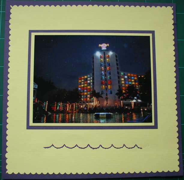 Hard Rock Hotel Pattaya right page