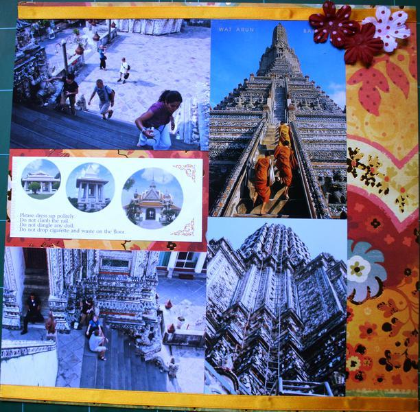 Wat Arun right