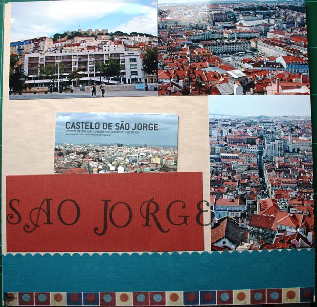 Castelo de Sao Jorge right
