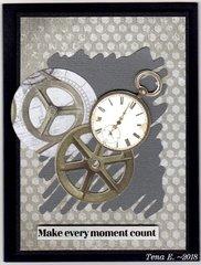 Oct Card Inspiration Challenge-Favorite