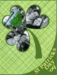 St. Patricks Day 2009