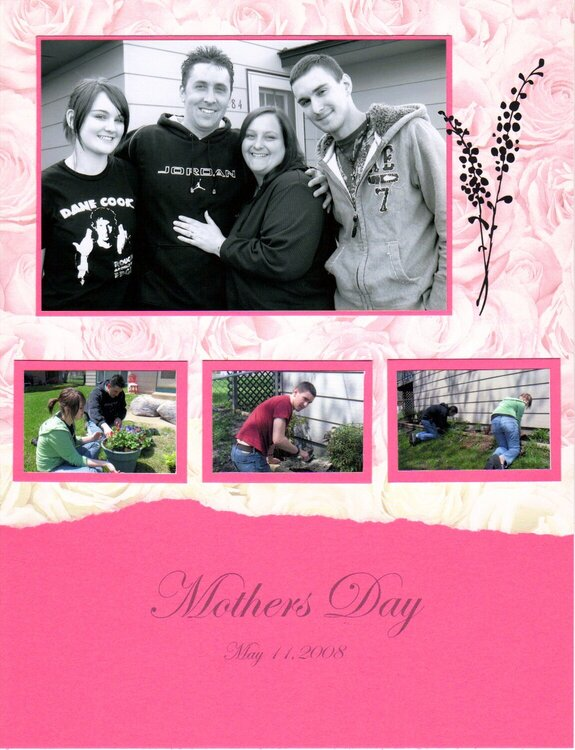 Mothers Day 08