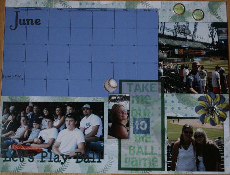 June 2010 calendar (bottom)