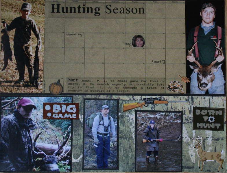 2010 October calendar (bottom)