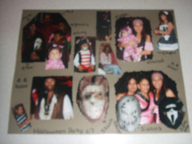 halloween party 07